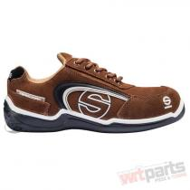 Sparco Sport L S1P sneaker  1201MA