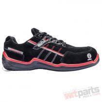 Sparco Urban L S3 sneaker  1203S