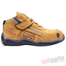 Sparco Racing H3 sneaker 1200O