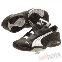 Puma sneaker  1616-INT