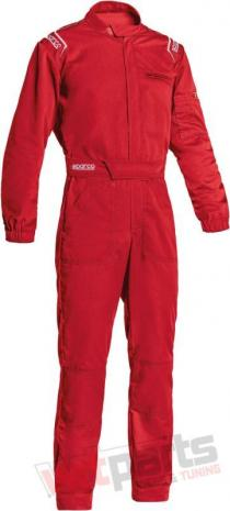 Sparco mechanic overalls MS-3 2373R