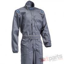 Sparco mechanic overalls MX3 267GR
