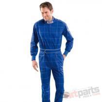 Sandtler mechanic overalls 218B05