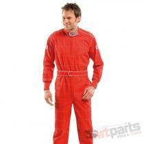 Sandtler mechanic overalls 218R05