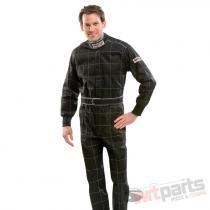 Sandtler mechanic overalls - 218S05
