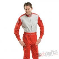 Sandtler mechanic overalls 26354RHG