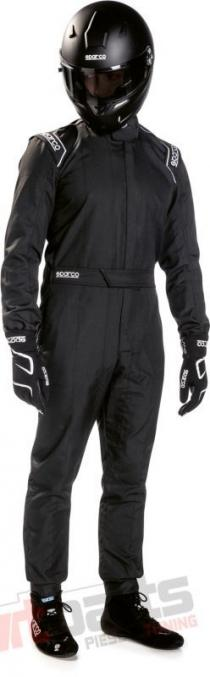 Sparco One RS-1.1 mechanic overalls 1055S