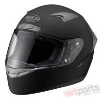 Sparco helmet Club X1 333S