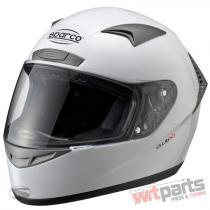 Sparco helmet Club X1 - 333W