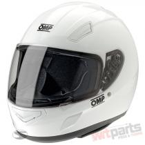 OMP Helmet  453