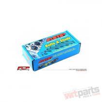HONDA H22 A4 VTEC (M12) ARP CYLINDER HEAD STUDS 208-4304