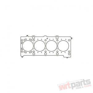 Cometic metallic gasket BMW 1.8 1.9 M42 M44 85X1.3MM - C4348-051