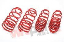 Kit arcuri sport pentru Seat Ibiza/Cordoba 6k 93-99 Ta-Technix EVOSE011F