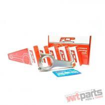 AUDI 200 S2 S4 RS2 2.2 20V STROKER FCP H-BEAM RODS FCPRHA16450622-5