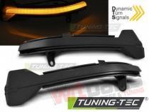 BMW F10/ F11/ F12/ F13/ F01 SMOKE LED SEQ KBBM28
