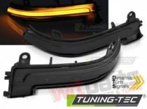 BMW F20/F22/F30/F32/X1 SMOKE LED SEQ - KBBM26