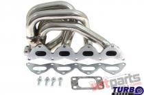 Exhaust manifold Alfa Romeo 155 2.0 - PP-KW-003