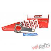 BMW M3 E90 E92 E93 4.0 V8 FCP H-BEAM STEEL CONNECTING RODS - FCPRH14075621
