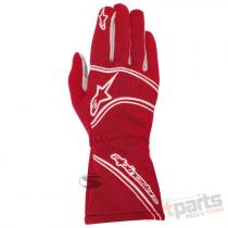 Alpinestars glove Tech 1 Start 9061SR