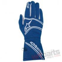 Alpinestars glove Tech 1 Start 9061MB