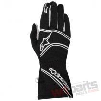 Alpinestars glove Tech 1 Start - 9061SS
