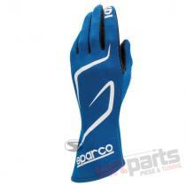 Sparco glove Land RG-3.1 - 130408B