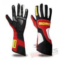 MOMO glove X-Treme Pro 133712RS