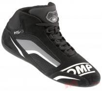 OMP Kartschuh KS-3 sneaker 6331SG