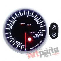 DEPO gauge PK 52mm - AFR DP-ZE-029