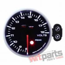 DEPO gauge PK 52mm - VOLT DP-ZE-027