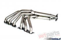 Exhaust manifold TOYOTA SUPRA 93-96 PP-KW-049