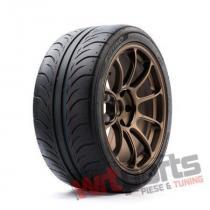 Tyre Zestino GREDGE 07R 215/40 R17 ZE-21540ZR17