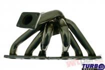 Exhaust manifold TOYOTA 2JZJE PP-KW-074