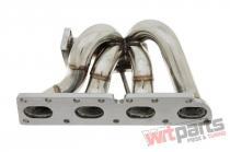 Exhaust manifold Opel C20XE T03 TURBO PP-KW-015