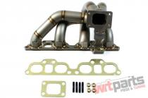 Exhaust manifold Nissan SR20DET T25 EXTREME - PP-KW-156