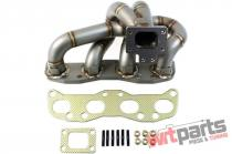Exhaust manifold Nissan CA18DET T25 EXTREME PP-KW-155