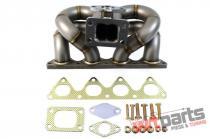 Exhaust manifold Honda B-Seria EXTREME PP-KW-145