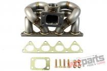 Exhaust manifold Honda B-Seria 44mm EXTREME PP-KW-150