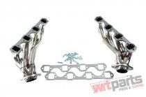 Exhaust manifold Chevrolet/GMC 5.0L/5.7L V8 88-97 - PP-KW-141
