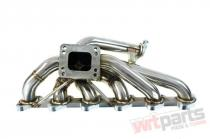 Exhaust manifold BMW E30 320I 325I T25/T3 PP-KW-174