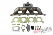 Exhaust manifold AUDI VW 1.8T T25 EXTREME PP-KW-169