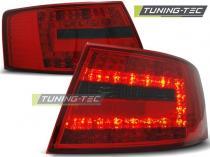 Led Tail lights Audi A6 4F - LDAU64