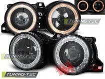 Angel eyes headlamp BMW E30 - LPBM23