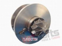 Core Cartridge Turborail 100-00003-500