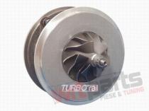 Core Cartridge Turborail 100-00019-500