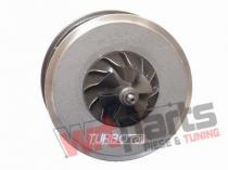 Core Cartridge Turborail for VW,  Audi,  Skoda 1,  9 TDI 100-00028-500