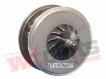 Core Cartridge Turborail for VW,  Seat,  Skoda 1,  9 TDI 100-00029-500