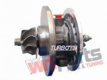 Core Cartridge Turborail for Audi,  VW 1,  9 2,  0 TDI 100-00032-500 CHRA0374
