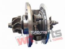 Core Cartridge Turborail for Seat,  Skoda,  VW 2,  0 TDI - 100-00035-500