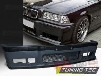 BMW E36 12.90-08.99 M-PAKIET ZPBM02